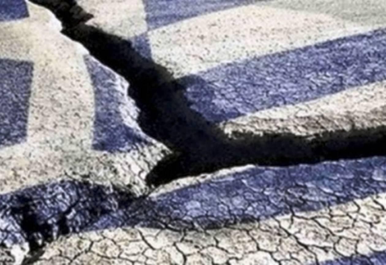 Fitch: Ένα ελληνικό «όχι» θα αυξήσει τον κίνδυνο άτακτης χρεοκοπίας