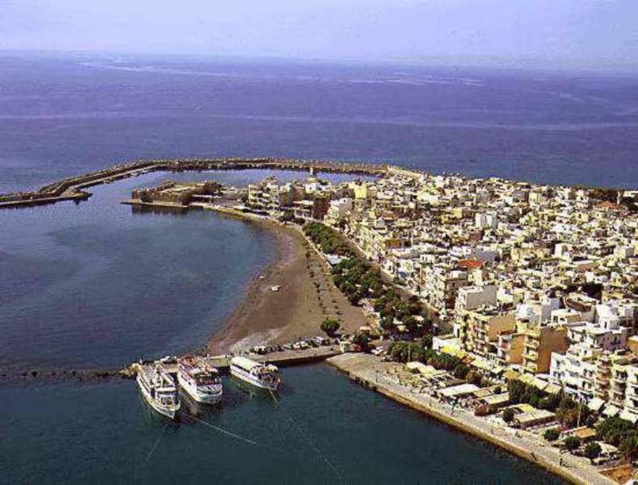 Κρήτη: Αντιδράσεις για τη μεταφορά Δημοτικών Κοινοτήτων