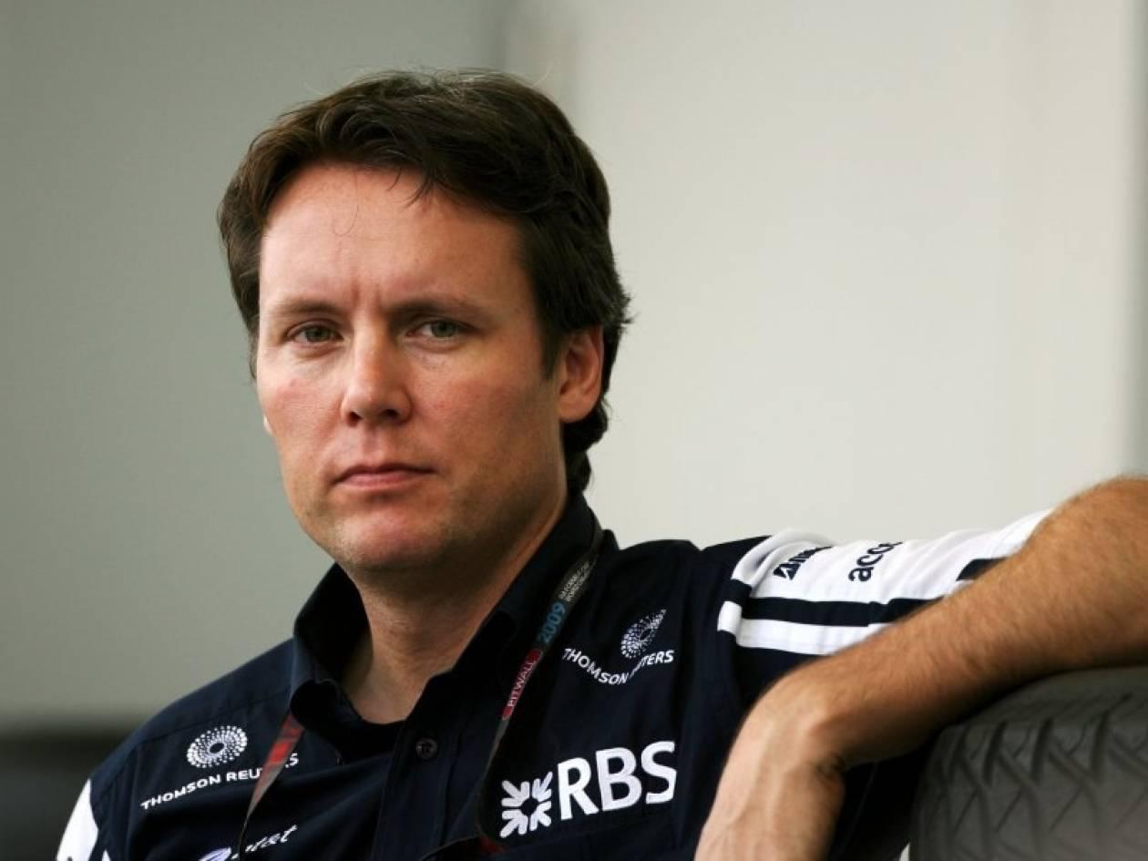 Ξεκινά νωρίτερα ο Μάικλ στη McLaren