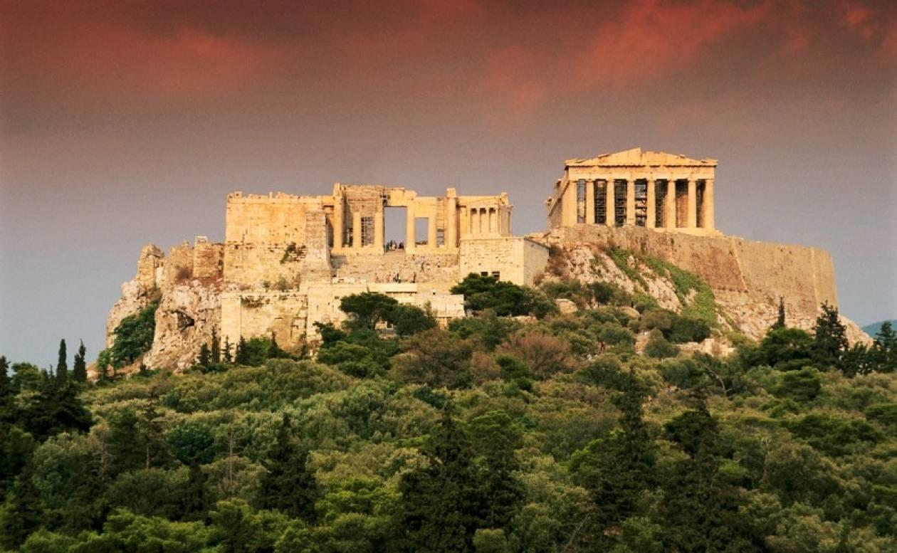 Η Αθήνα αποκτά το δικό της μουσείο!