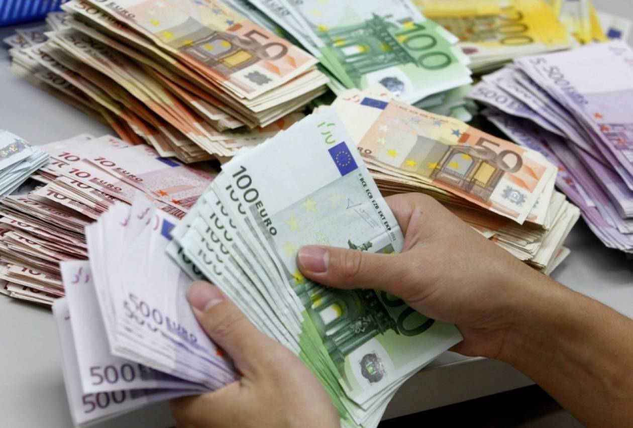 Χρωστούσε στο Δημόσιο περίπου 8.000.000 ευρώ