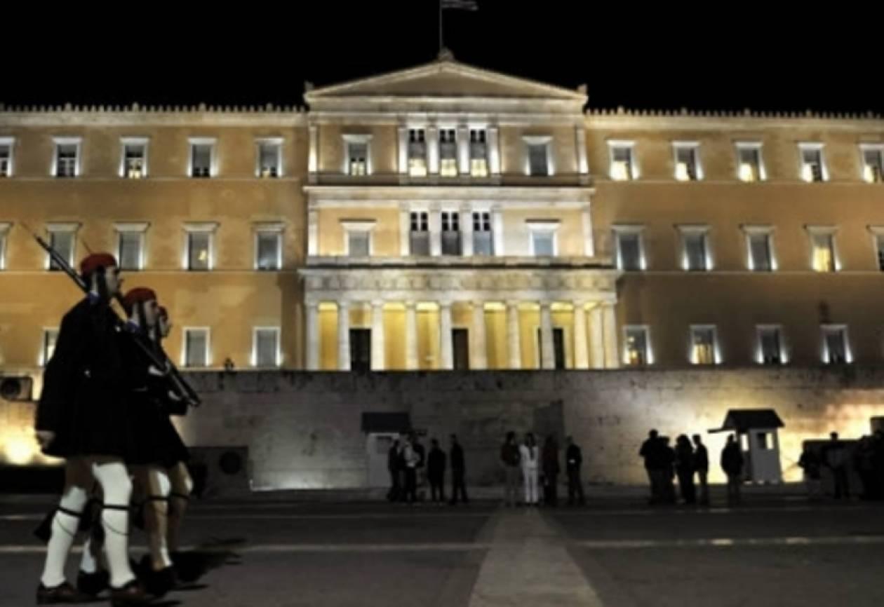 CNN: Η ελληνική «τραγωδία» θυμίζει Αργεντινή