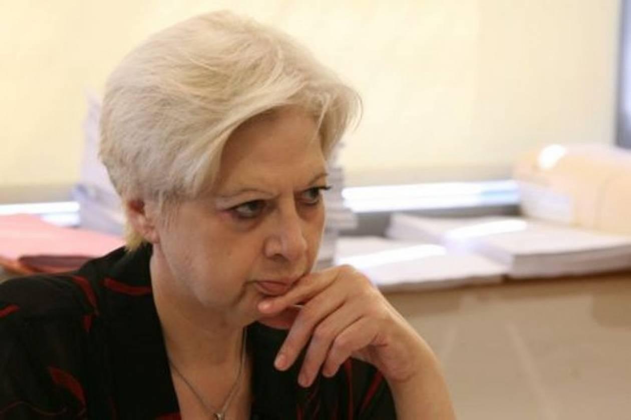 Τουρκία: Διπλωματικό επεισόδιο σε βάρος Κύπριας ευρωβουλευτού