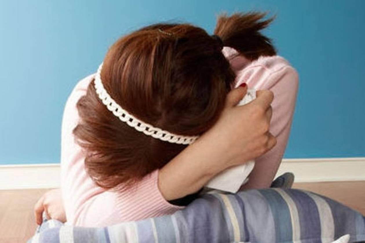Κατήγγειλε το βιασμό της από 58χρονο