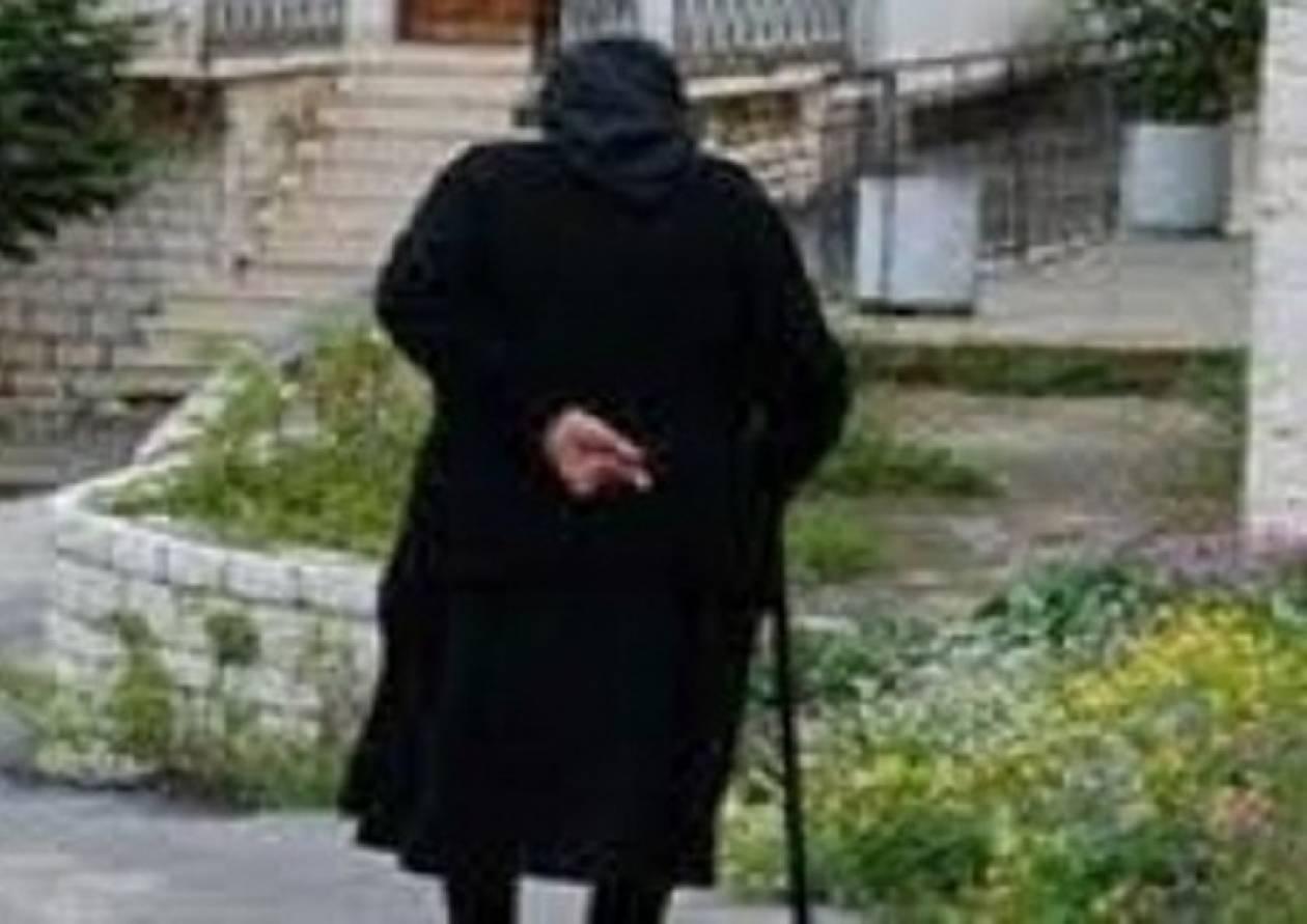 Νέο κρούσμα εξαπάτησης ηλικιωμένης στη Λάρισα