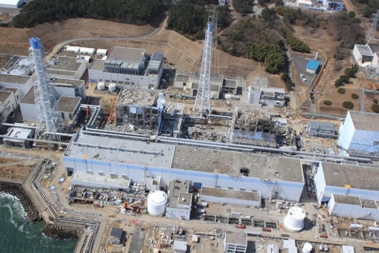 Αποζημίωση 8,3 δισ στα θύματα της Φουκουσίμα