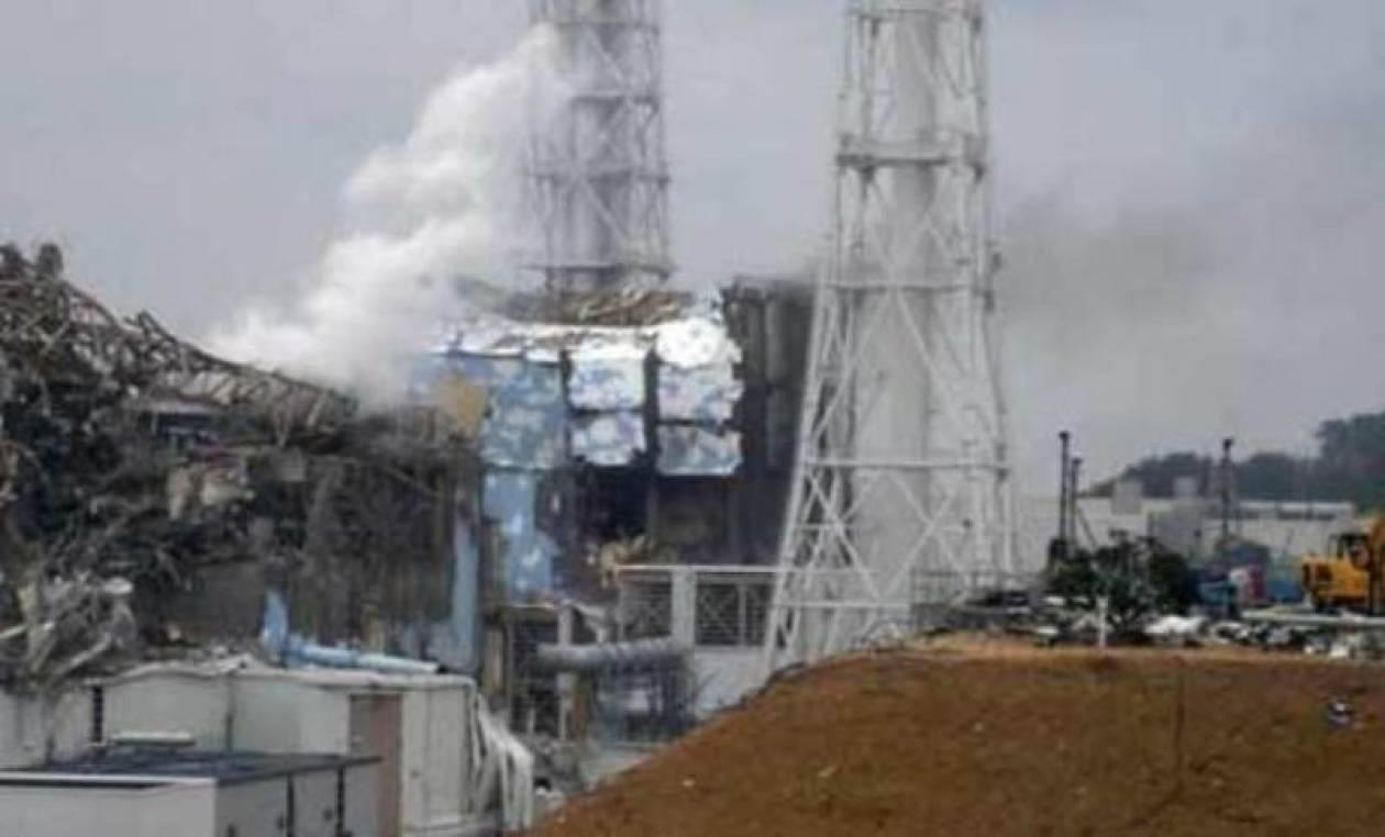 Ιαπωνία: Ζημιές δισεκατομμυρίων από το πυρηνικό δυστύχημα