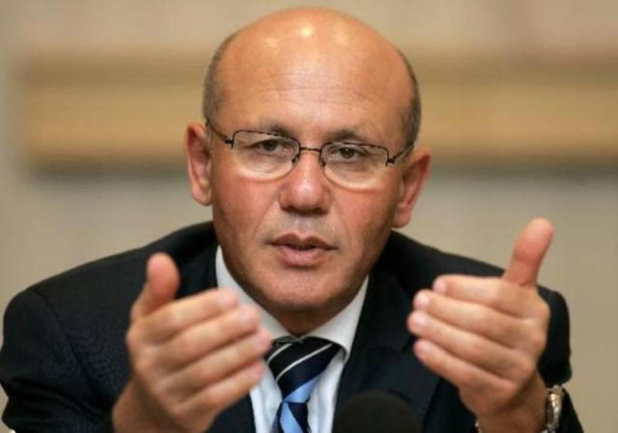 Αυστραλία: Δεν χορήγησε βίζα στον Ταλάτ