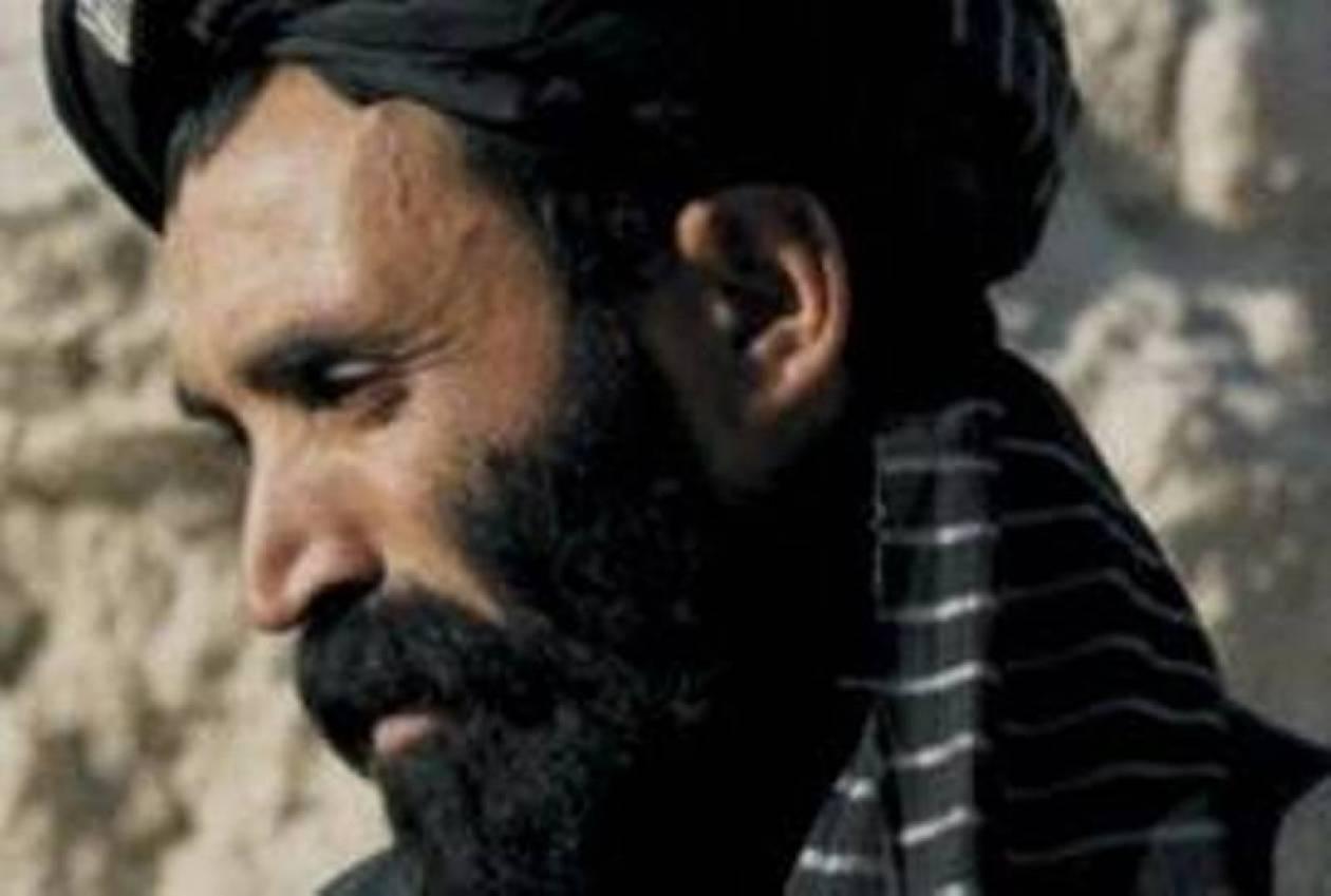 Ο μουλάς Όμαρ ζητά από τους Ταλιμπάν προσοχή στους αμάχους