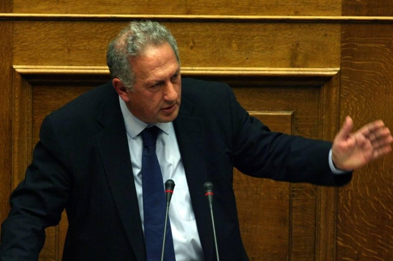 Κ. Σκανδαλίδης: «Δικαιώνεται η πολιτική της κυβέρνησης»