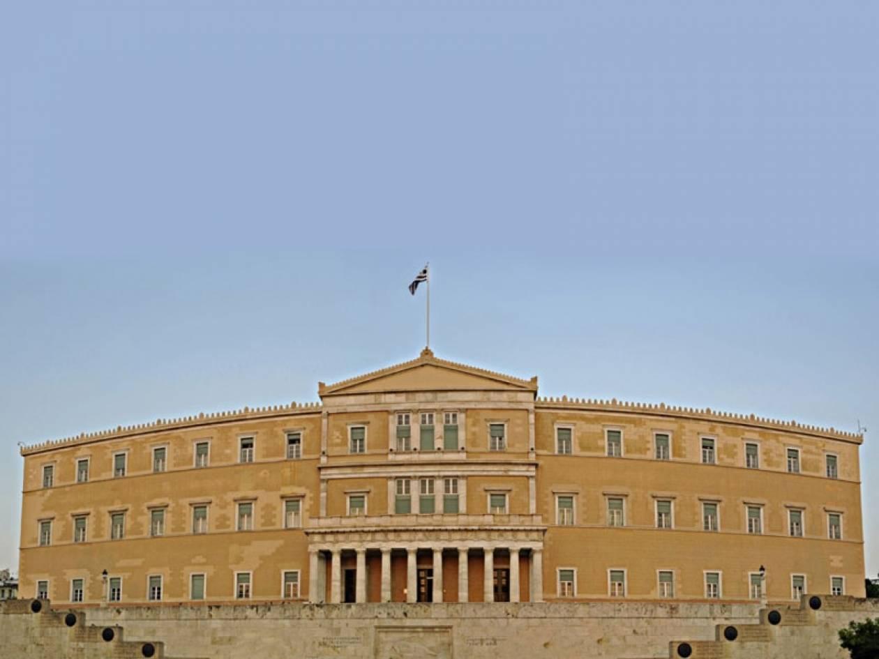 Ελπίδες προσέγγισης για νέα κυβέρνηση