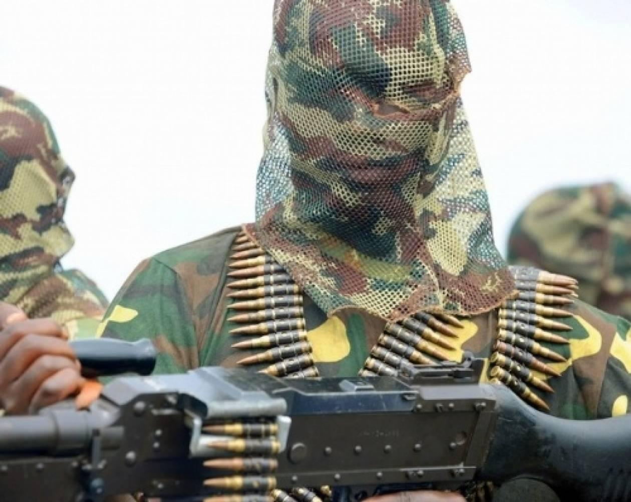 Η Μπόκο Χάραμ υπεύθυνη για τις επιθέσεις στη Νιγηρία