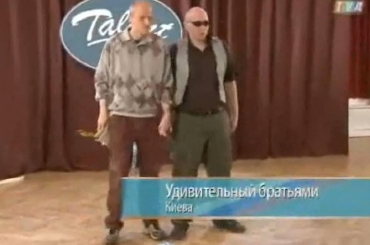 Talent show κατέληξε σε τραγωδία