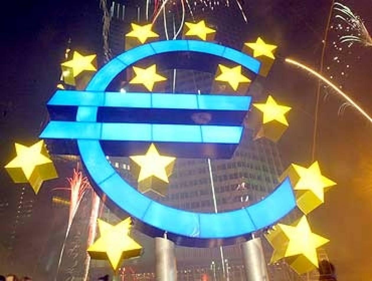 Το Eurogroup, η δόση και οι εκβιασμοί