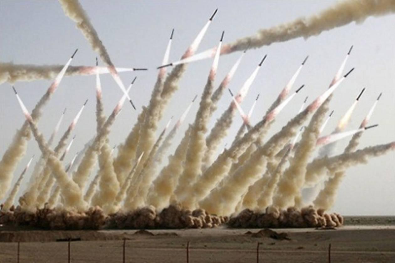 Ισραήλ: Πιθανή επίθεση στο Ιράν