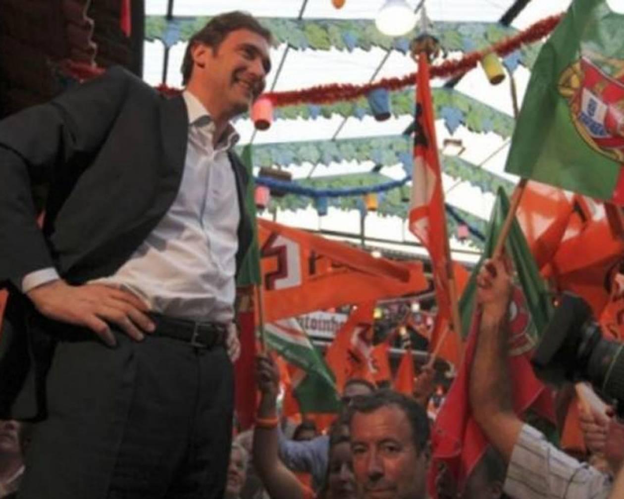 Πορτογαλικό μοντέλο για την Ελλάδα επιδιώκουν οι Ευρωπαίοι