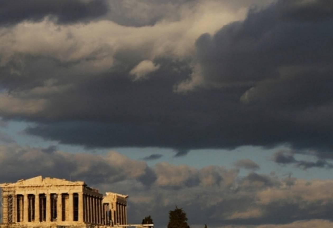 Ο αντίκτυπος της Ελληνικής κρίσης στην Αυστραλία