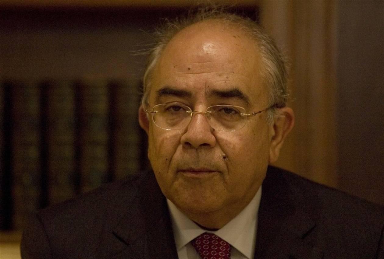 Ζητεί μέτρα ενίσχυσης της κυπριακής οικονομίας