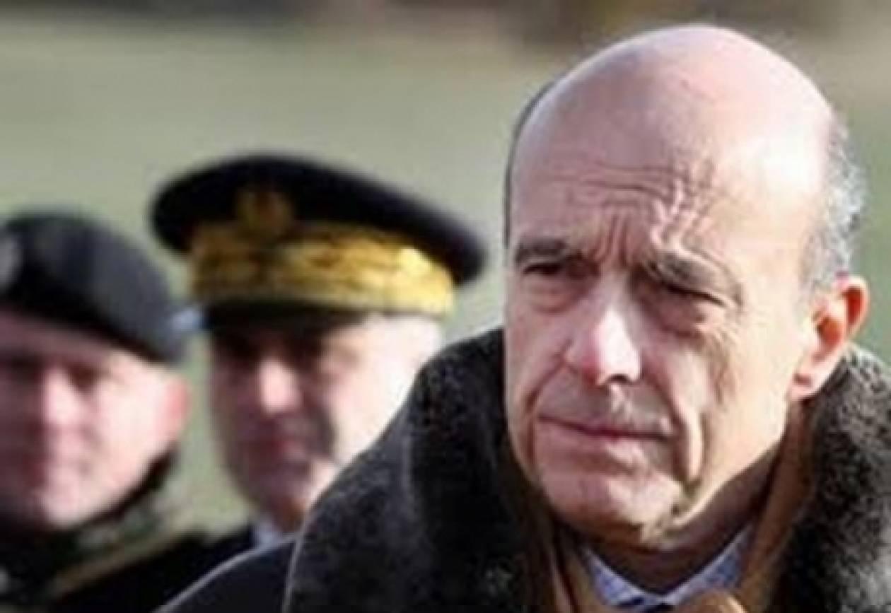Ζιπέ: «Η Ιταλία έχει πρόβλημα αξιοπιστίας»