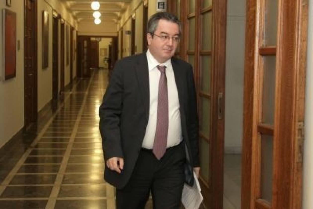 Ηλ. Μόσιαλος: Νίκησε η Ελλάδα
