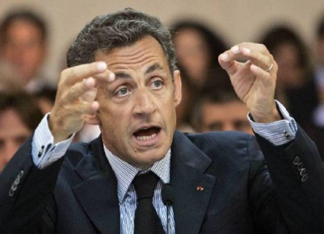 Αυξάνονται γρηγορότερα τα όρια συνταξιοδότησης στη Γαλλία