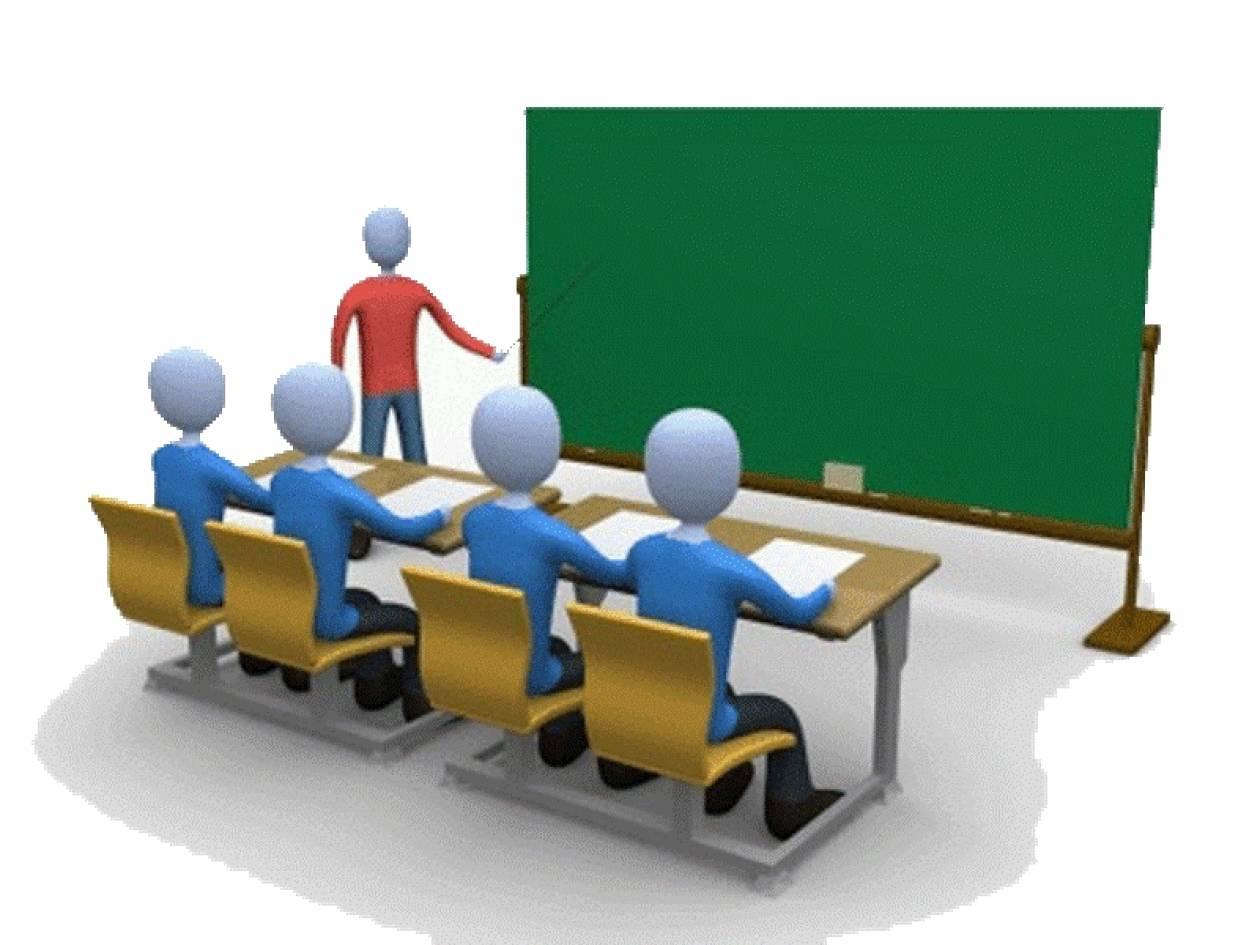 ΠΟΣΔΕΠ: Να γίνουν άμεσα διορισμοί εκπαιδευτικών