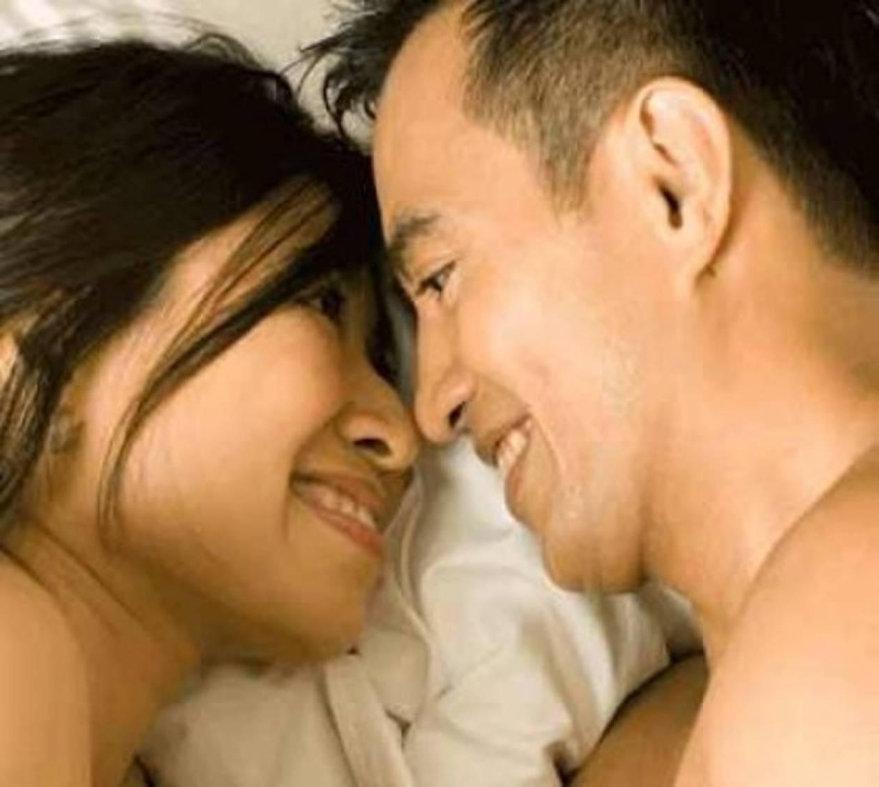 Old Dating: η νέα μόδα στις σχέσεις
