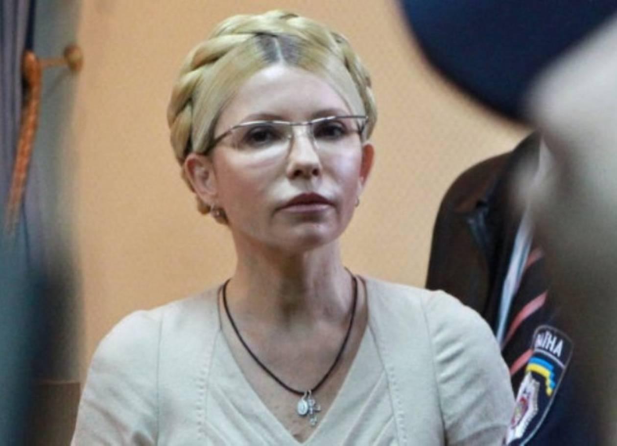 Ερευνάται εμπλοκή της Τιμοσένκο σε δολοφονία