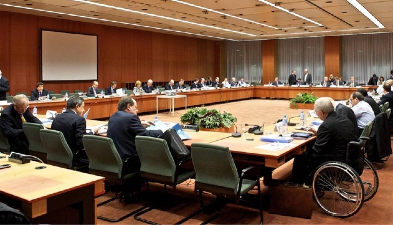 Ζητούν γραπτές εγγυήσεις για τη νέα δανειακή σύμβαση