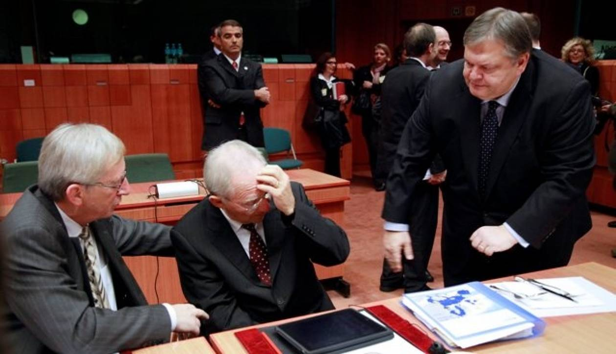 Eurogroup: Ζητάει έγγραφη διαβεβαίωση από τη νέα κυβέρνηση