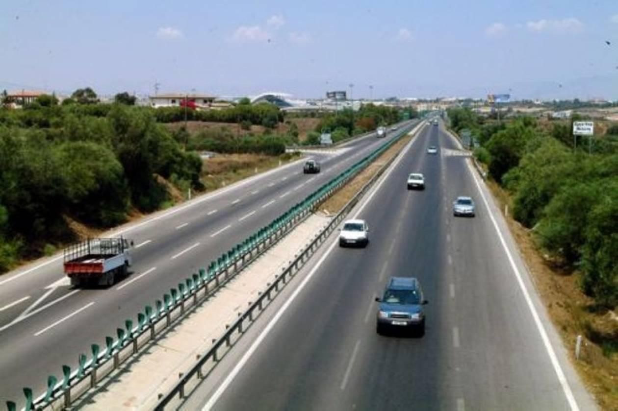 Χωρίς πιστοποιητικό καταλληλότητας 40.000 οχήματα