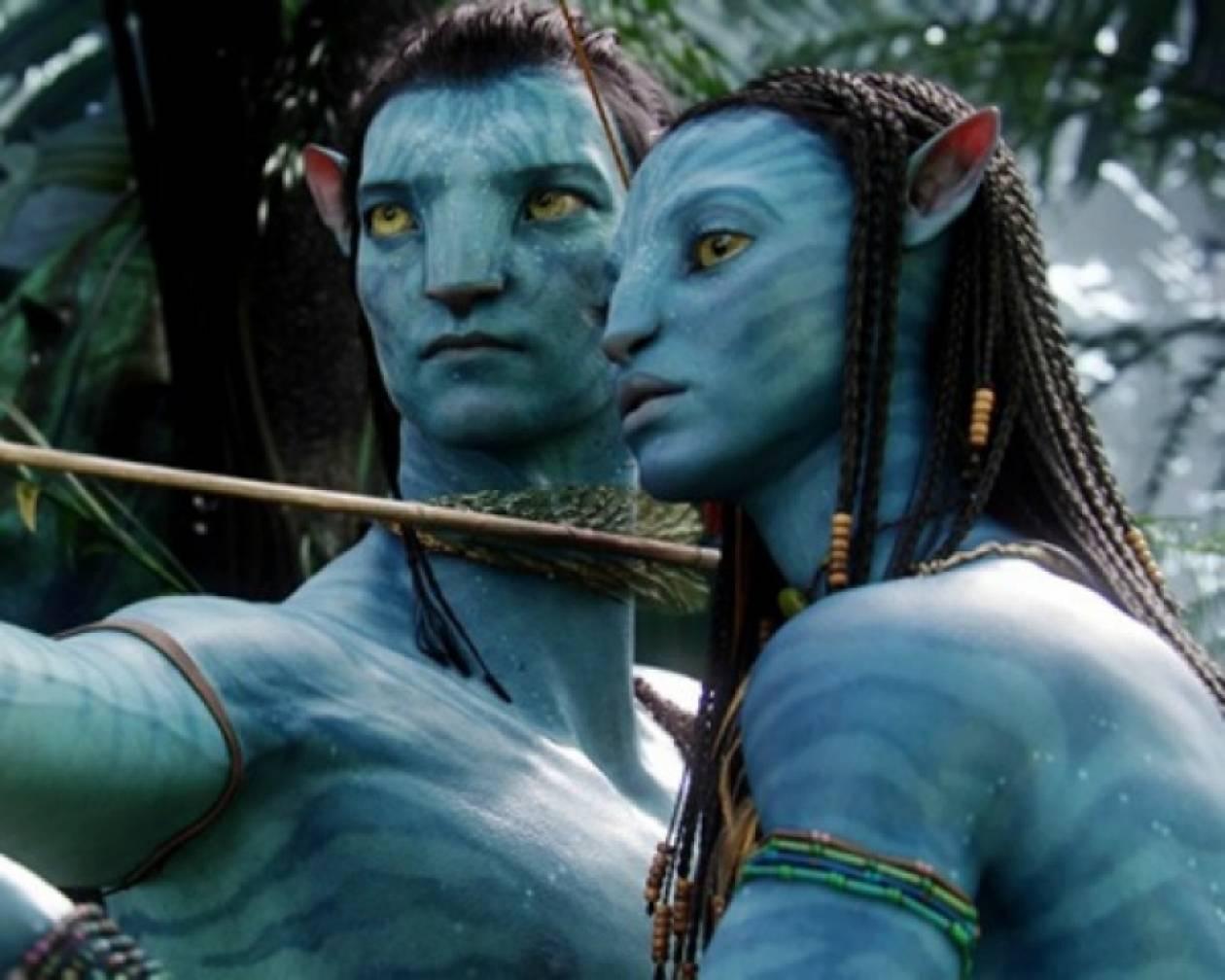 Απογοητευμένοι οι θεατές από τις 3D ταινίες