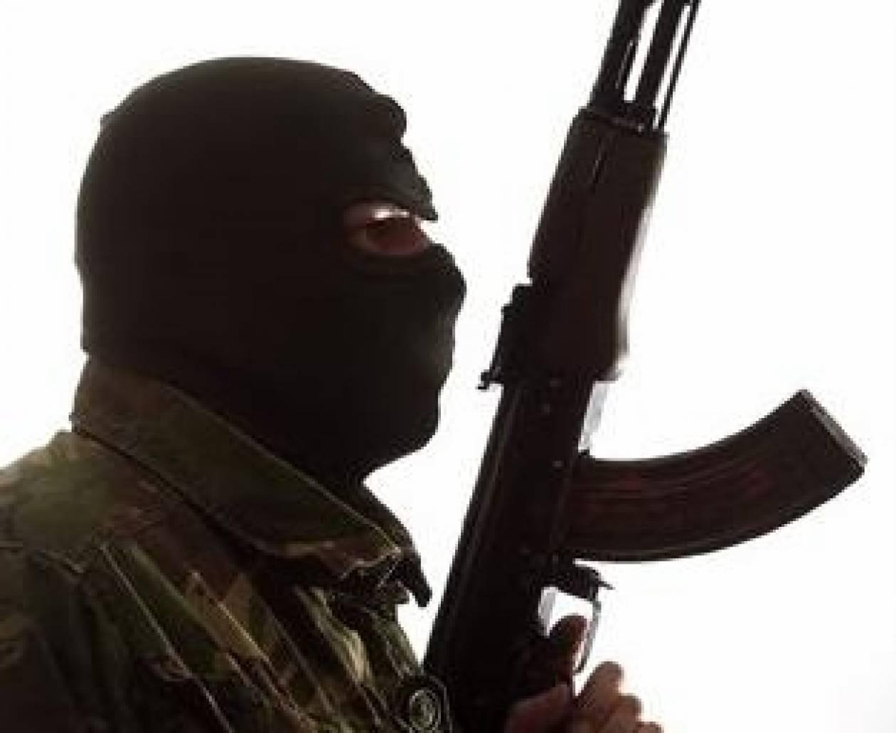 Independent :«Πρώτη η Ελλάδα στην αγορά όπλων»