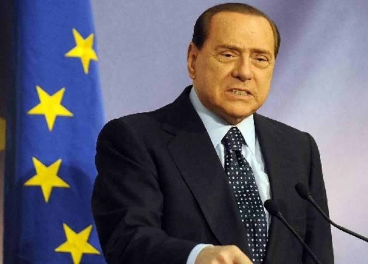 Η πιο κρίσιμη ώρα για την Ιταλία