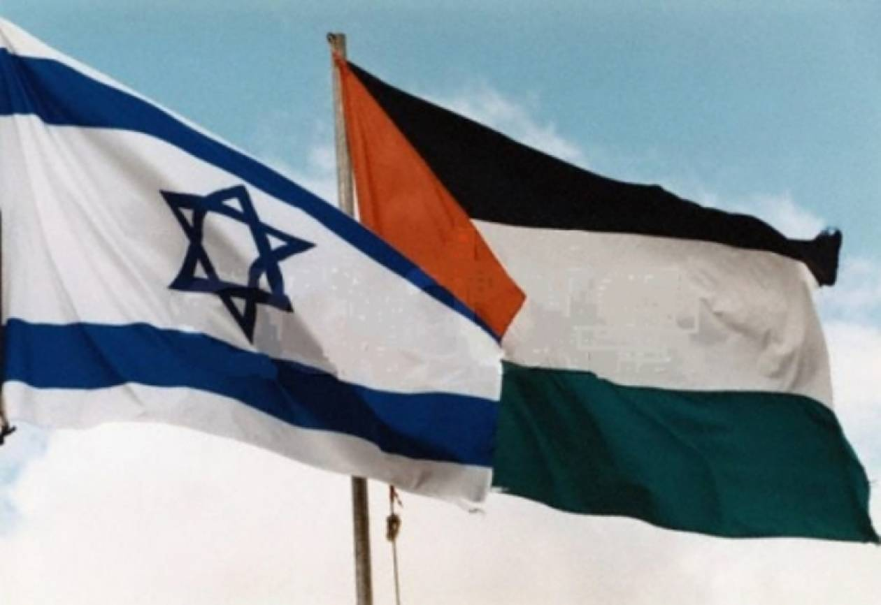 Ισραήλ: Απορρίπτει αίτημα για αποδέσμευση πόρων των Παλαιστινίων