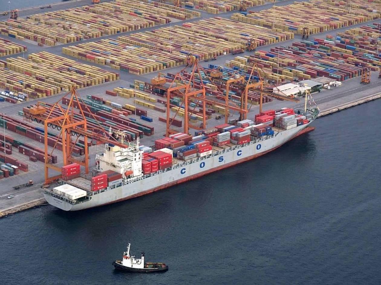 ΣΕΒΕ: Η Οικονομία δεν μπορεί να περιμένει