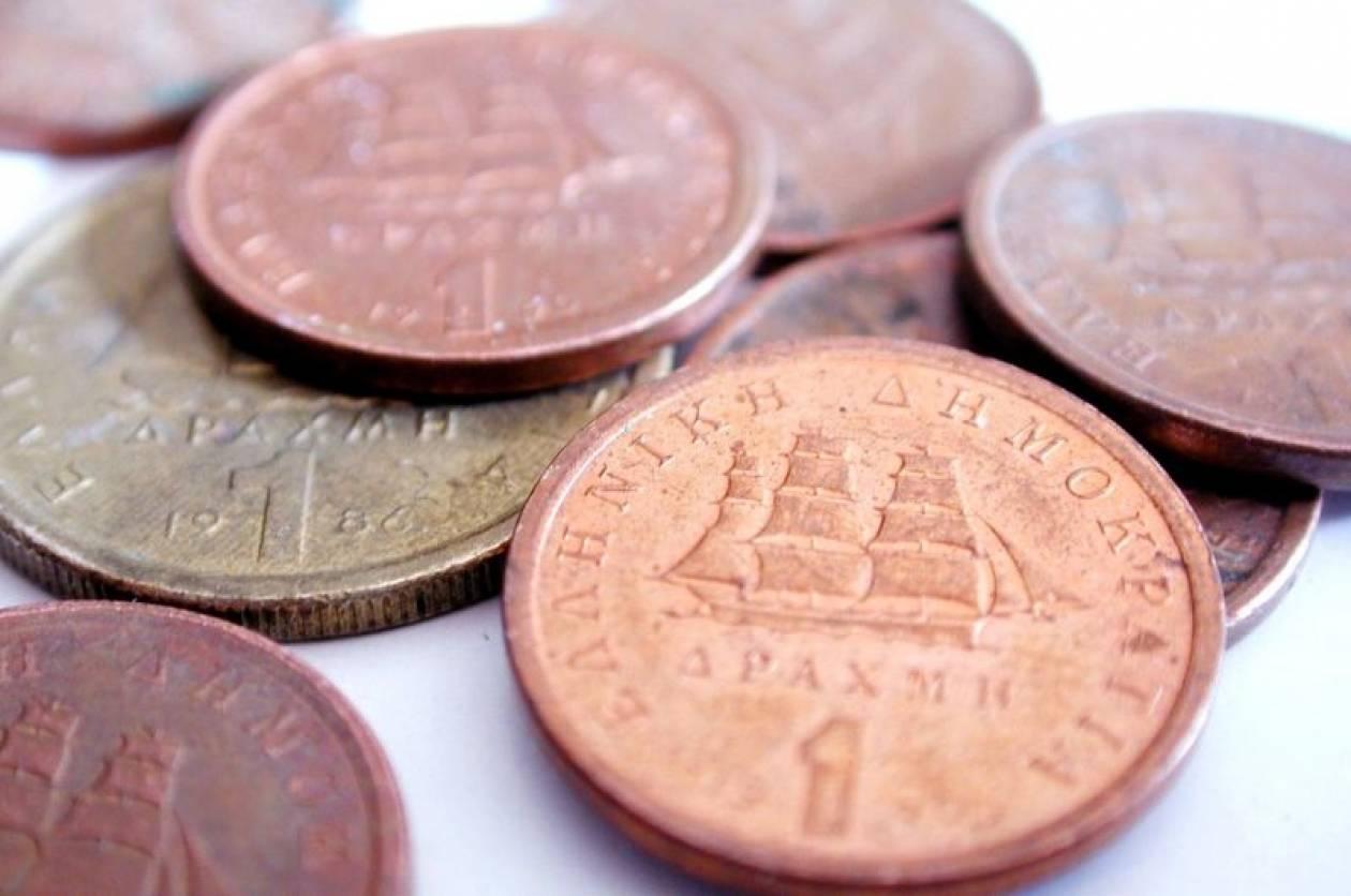 FT: Η έξοδος της Ελλάδας από το ευρώ σε έξι βήματα