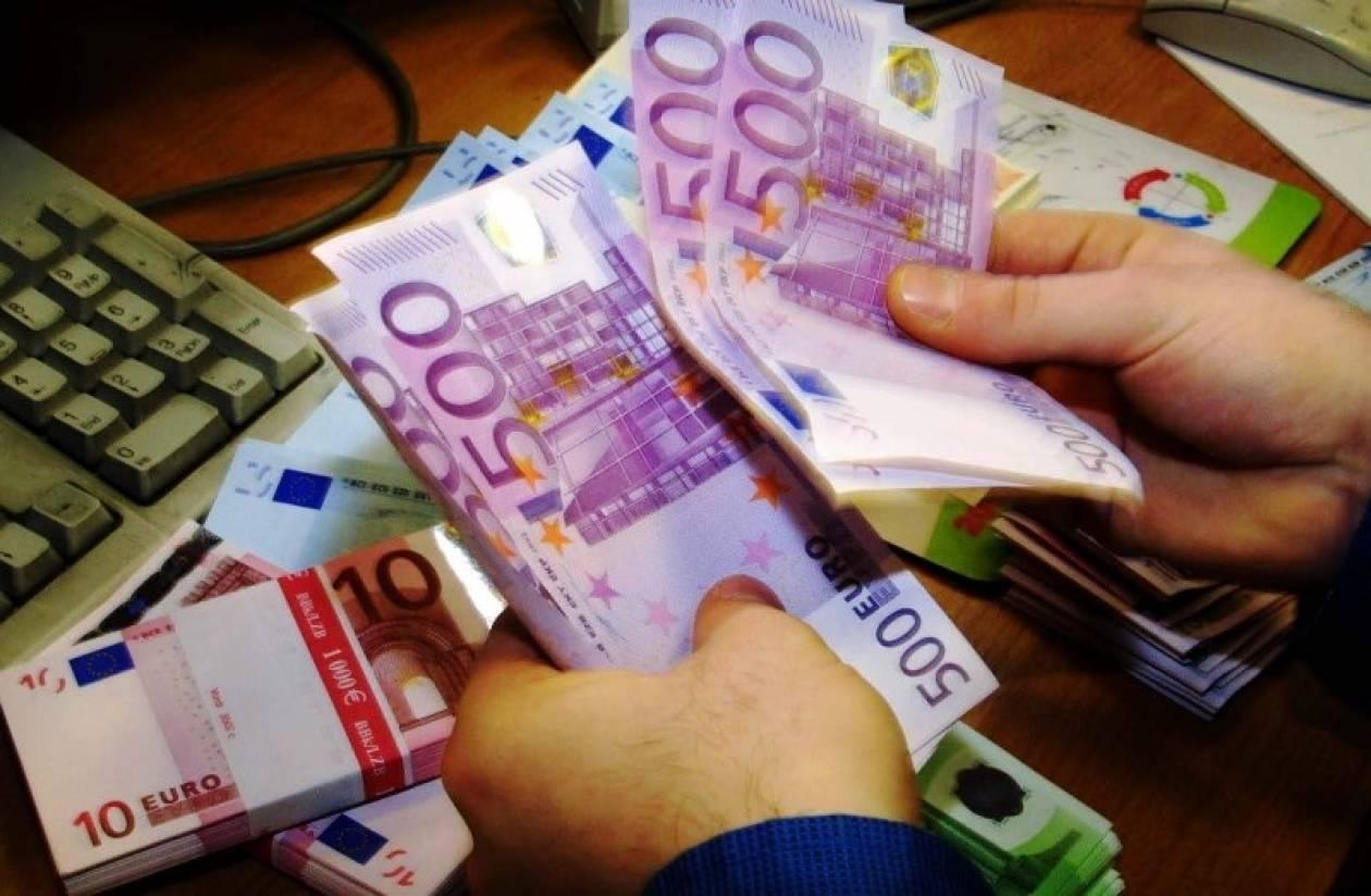 Διχάζει τους Ευρωπαίους ΥΠΟΙΚ ο φόρος στις συναλλαγές