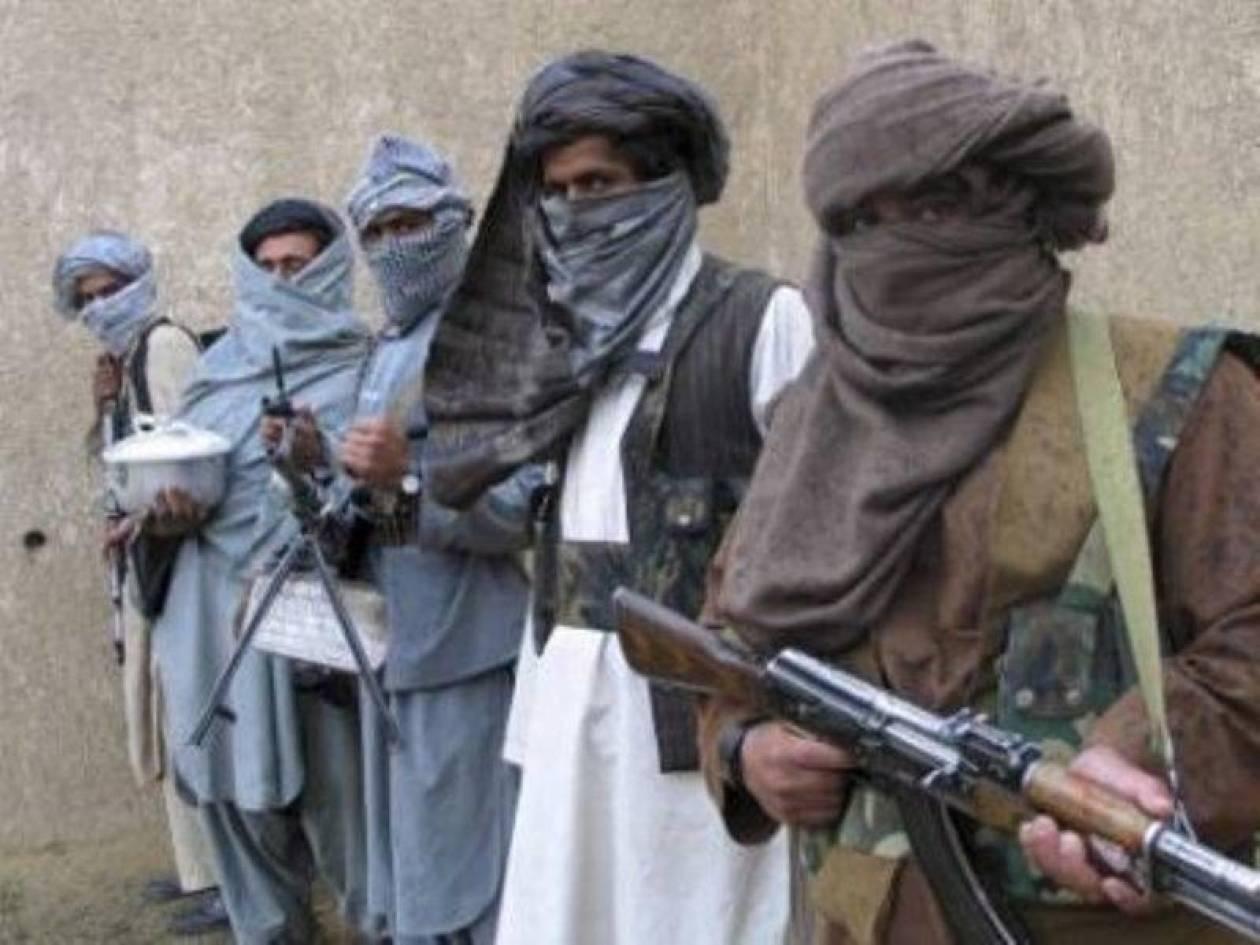 Πέντε μέλη της Αλ Κάϊντα σκοτώθηκαν στην Υεμένη