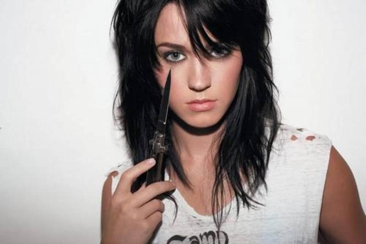 Έγκυος η Katy Perry;
