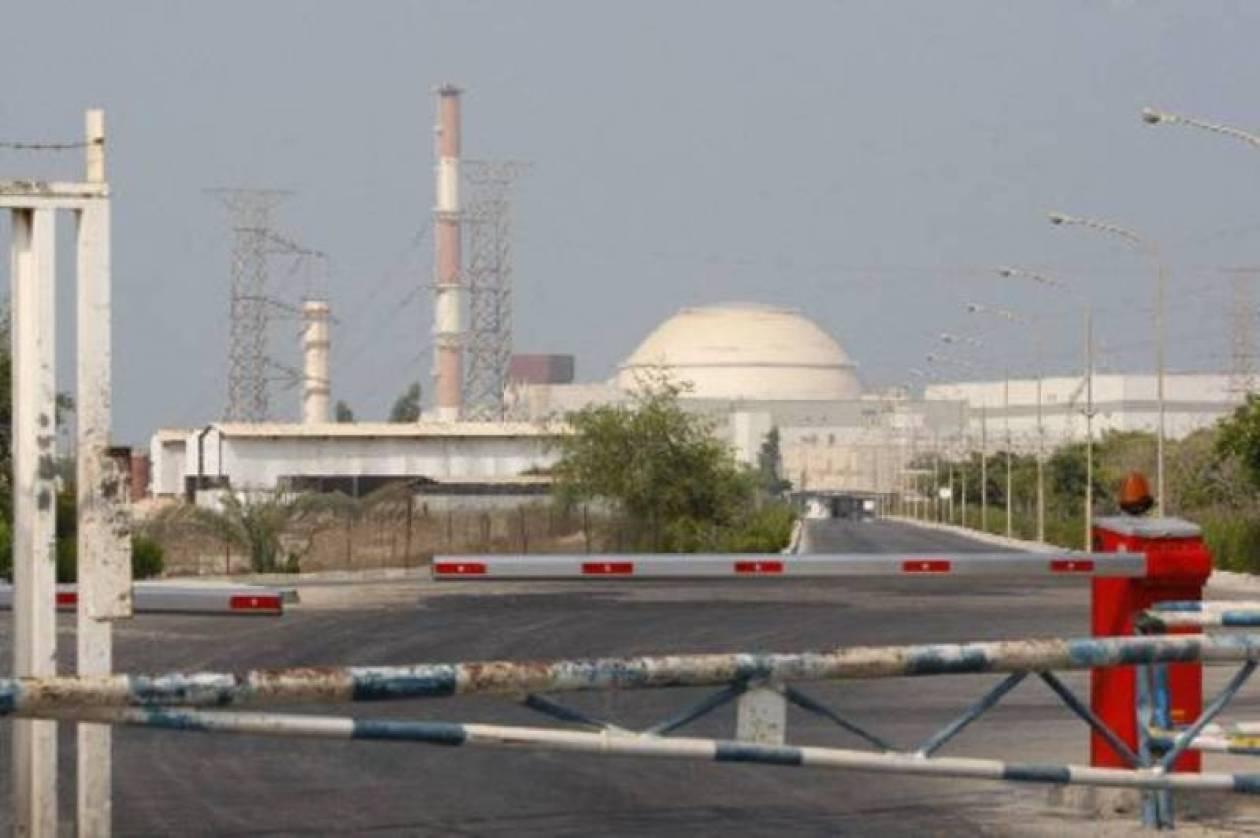 Μόνιμη πηγή εντάσεων τα πυρηνικά του Ιράν