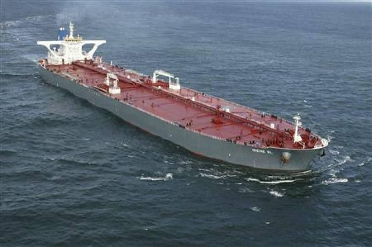 Θάνατος αλλοδαπού ναυτικού στην Ελευσίνα
