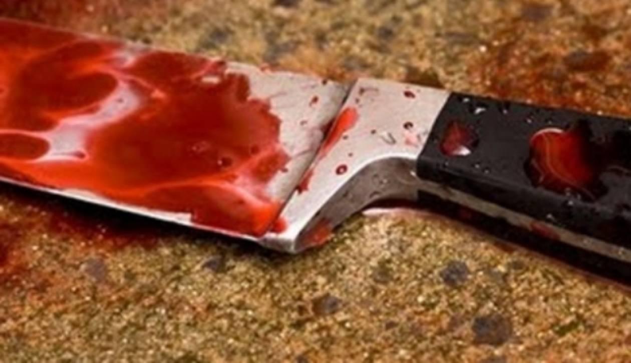 Έβαλαν το μαχαίρι στο λαιμό 16χρονου