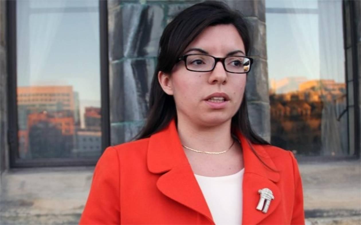 Ομογενής διεκδικεί την πρωθυπουργία στον Καναδά