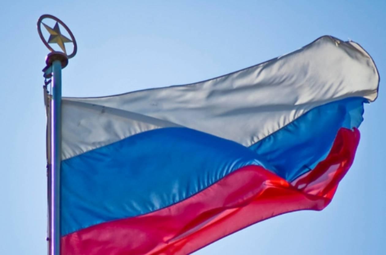Έτοιμη η Ρωσία να βοηθήσει την ΕΕ μέσω ΔΝΤ