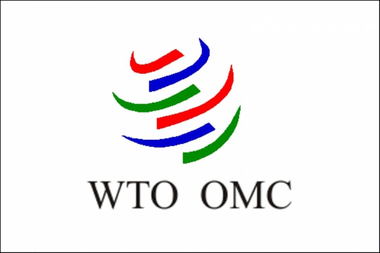 Πιο κοντά στην ένταξη στον ΠΟΕ η Ρωσία