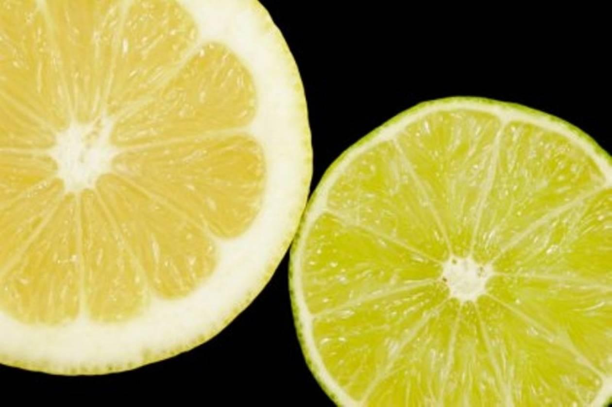 Lemon pie χωρίς τύψεις