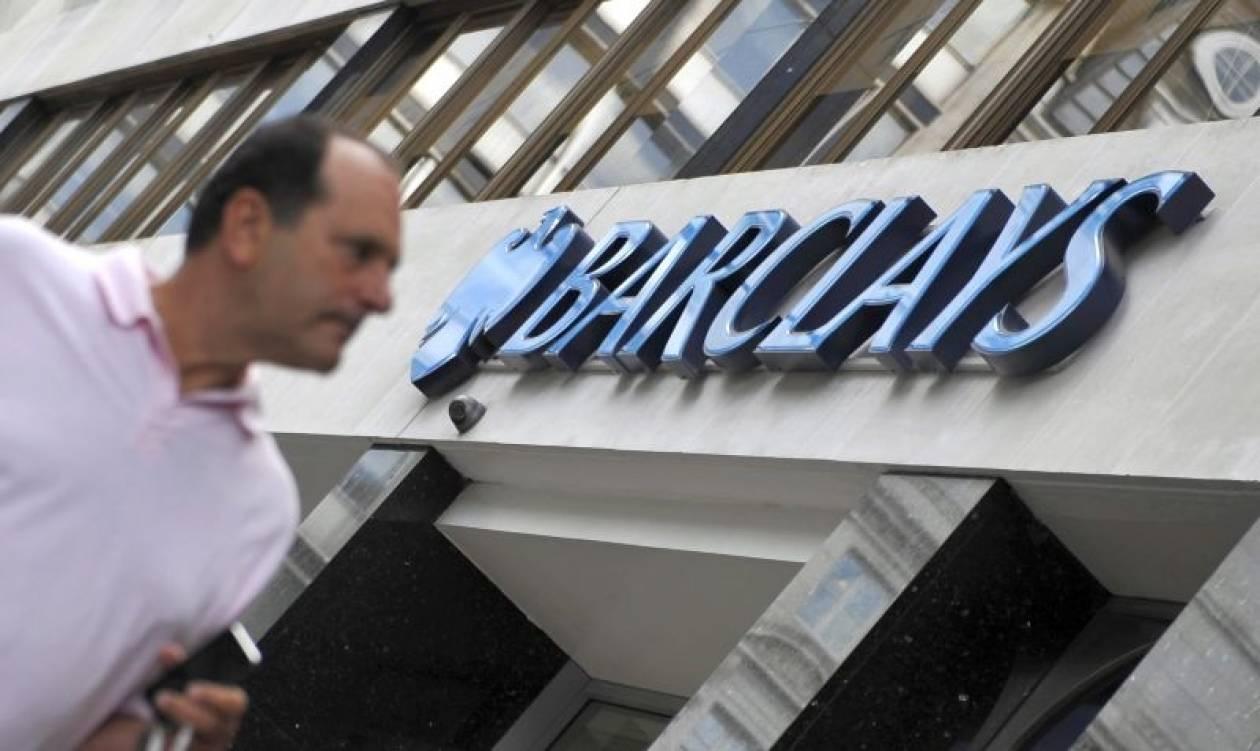 Barclays: Σε σημείο χωρίς επιστροφή η οικονομία της Ιταλίας