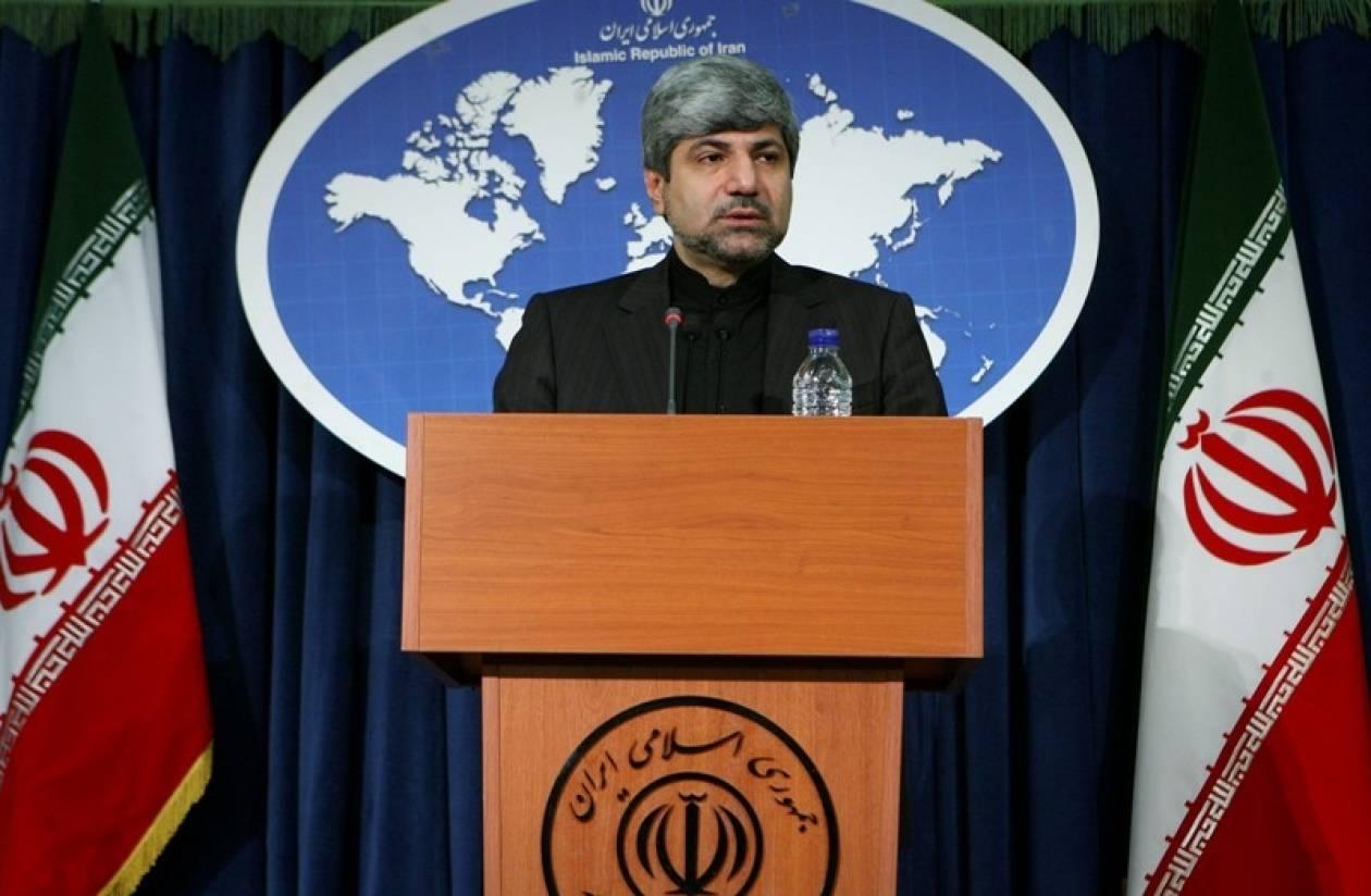 «Ανοιχτή» η Τεχεράνη σε νέες διαπραγματεύσεις για τα πυρηνικά