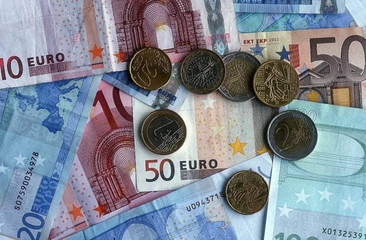 Μείωση μισθών και στην κραταιά Γερμανία